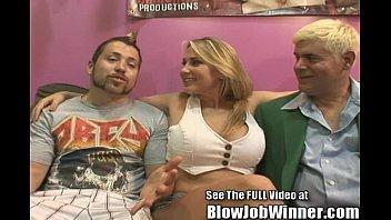 blowjobwinner alanah rae