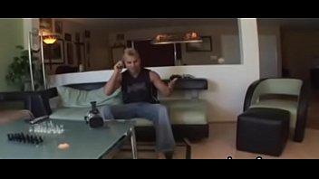 Подборка домашнего видео с женским оргазмом