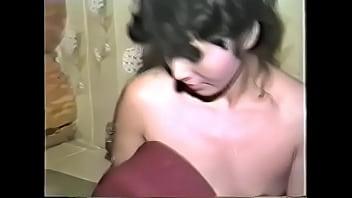 xhamster.com 4925078 jpn vintage porn 31