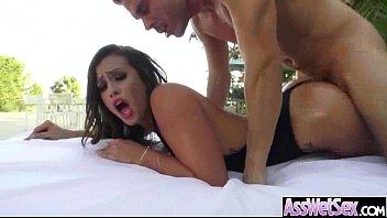 Porno anal women big ass have hit