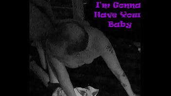 Get Me PREGNET
