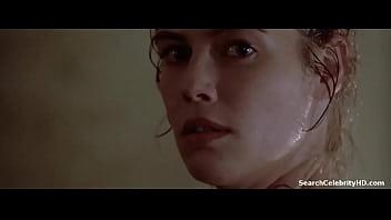 Kelly McGillis en testigo 1985