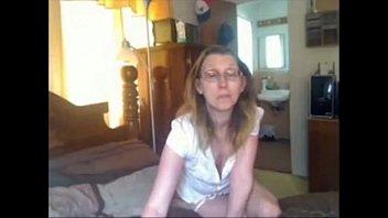 Порно чат зрелых женщин