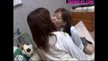 Asian School Girls Sucking Nipples | Video Make Love