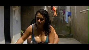 Best Movie The Sex