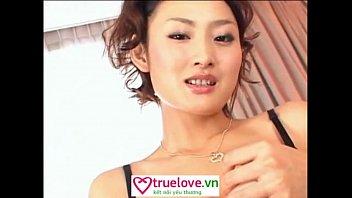 Hot asia girl fucking hard, Choi em cuc xinh