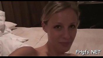Improbable. top porn videos ever