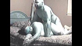 MrWigglemeat 90  vídeo porno sexo livre on-line 3gp