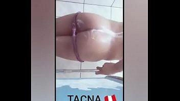 PERU - PUTITA EN TACNA - wsp 916007170