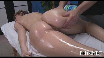 Massaggi porno - video doppia penetrazione