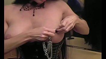Порно видео женское