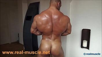 Boobs Body Build Nude Gif
