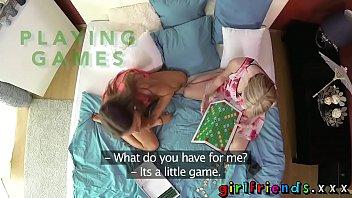 Секс игры блондинками играть играть