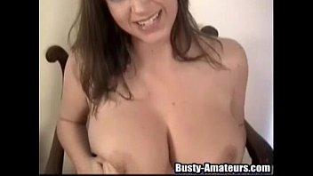 Гуррен лаганн porn