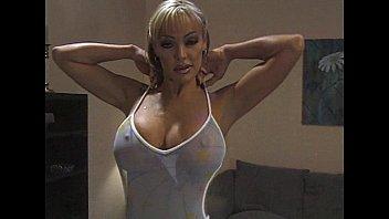 Порно видео с ким-пять с плюсом
