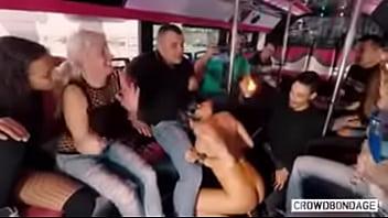 NilePorn.Com-teased and fucked in voyeur bus-Full HD @ NilePorn.Com