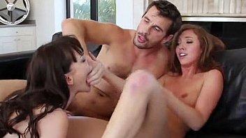 Manuel Ferrara Fucks Maddy OReilly &amp_ Dana Dearmond