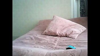 webcam 174