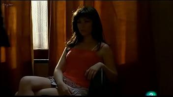 Maria Esteve Hombres Felices 2001 Xvideoscom
