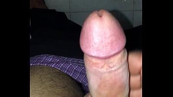 My Life Time Last Masturbation Hand job 20 /sep/2018