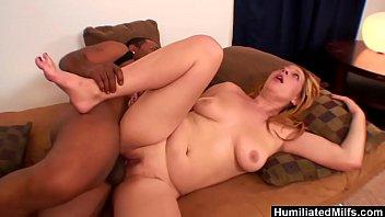 Секс после вечеринки