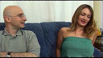 Ш олайн порно старушки