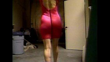 LBO - Breast Worx Vol33 - scene 5