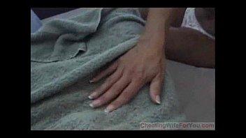 Порно домохозяек частное видео