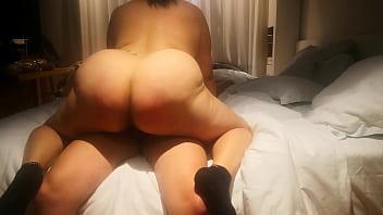Massive ass Last night.