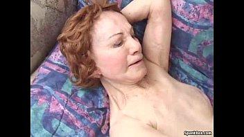 Порна очень жеская секс старухами порна