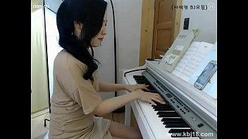 Cute korean Girl Masturbate - More sexgirlcamonline.site