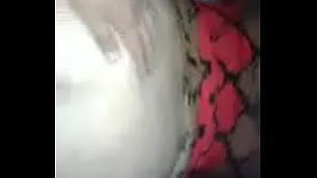 سكس مع خياطة ممحونة والجار صاحب الدكان-2
