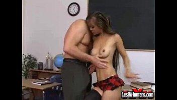 Karina spice nude
