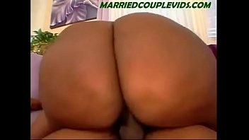 CURVY FIRM BODY BBW RIDING DICK SO GOOD AND FINALLY CREAMPIED--MARRIEDCOUPLEVIDS.COM