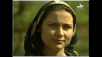 Arkadas أسكي الممثلة