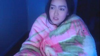 fotos porno en hd de Webcam 447