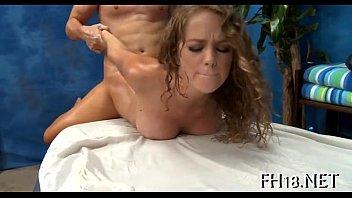 Секс с самом болшой попку голие