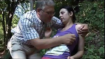 Видео сперма на женском лобке подборка
