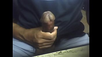 Empurrador dotado bolas enormes grosso e cabe&ccedil_udo mulheres de bumbum grande ou seios fartos 82988126045 para todo o Brasil