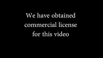 Секс амерку трахнит старушку видео