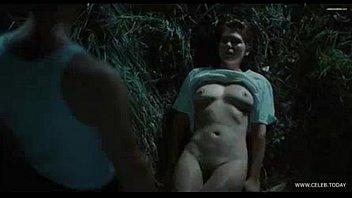 Olsen twins hot naked