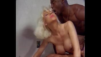 gay διαφυλετικός πορνό βίντεο hardcore πορνό μουνί