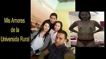 Mujeres de Mita, Jenifer Morales