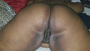 Free sex with peru hermaphrodite