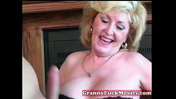 Зрелые тетки проно