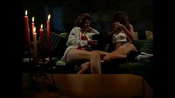 Film: Investigatore del cazzo part 1 - Peter North &_ Jenna Jameson