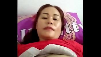 Lao amateur have sex