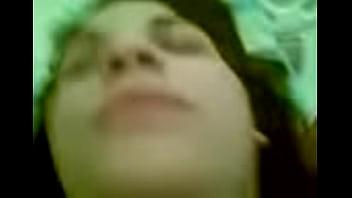 amateur sleeper   Video Make Love