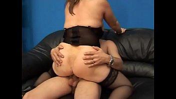amasluts s0037