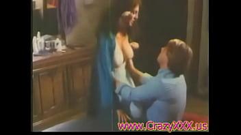 Kay parker seduces man